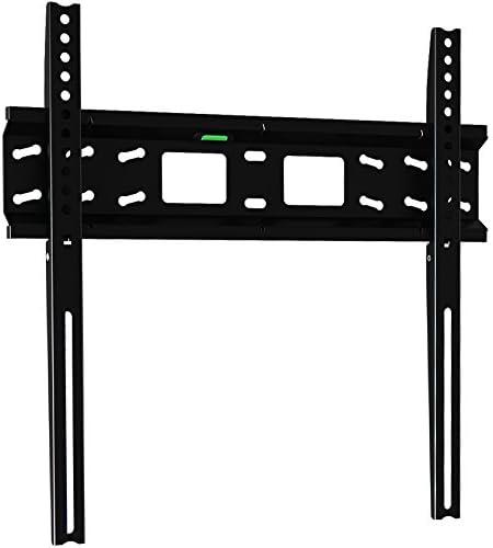 Invision® Soporte de TV para Pared Ultra Delgado para TV de 32 a 55 Pulgadas, Pantalla 3D, LED, LCD: Amazon.es: Electrónica