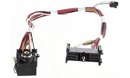 97 chevy blazer ignition switch - 4