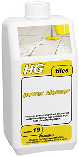 hg-international-tile-power-cleaner-concentrated-tile-and-grout-cleaner-for-deep-cleaning-of-tile-fl