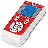 Gima - Electroestimulador Mio-Care Pro - Modelo 28377 - Electroestimulador con 2canales - 63programas