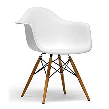 Designer stuhl esszimmer ts ideen 1x design club stuhl for Plastikstuhl design