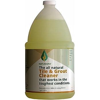 clean tile floor treatment for bathroom floor | Amazon.com: Tile Grout Cleaner - Rejuvenate Kitchen Floor ...