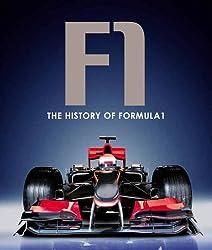 The History of Formula 1 (Focus on Midi)