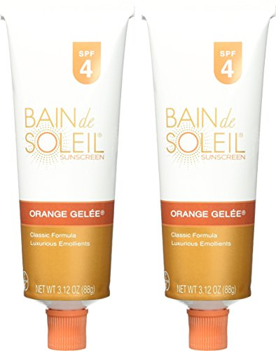 Buy which spf is best for tanning