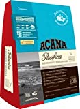 Acana Grain-Free Dry Dog Food Pacifica 5 lbs