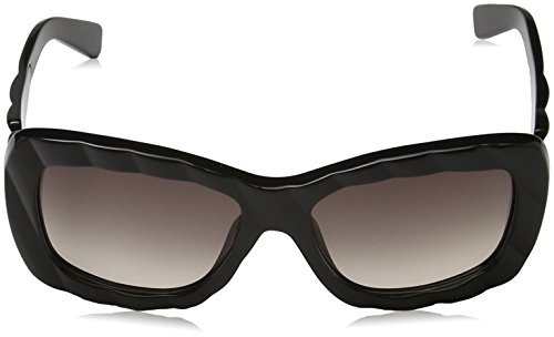 Unisex Sol de Adulto Diesel Negro Gafas YwpSqxt