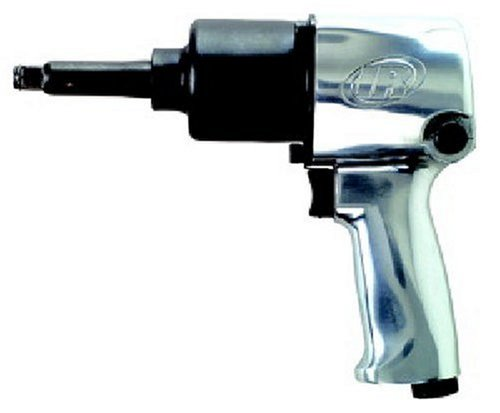 Ingersoll-Rand 231HA-2 1/2-Inch Impact Wrench with 2-Inch Extended Anvil