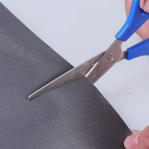 VORCOOL プロテクションフィルム 車用 PVC材質 傷防止 防水 金属色 装飾 スッテカー 20cm*152cm 2pcs グレー