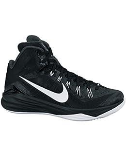05cce3f67140 Nike Hyperdunk 2014 (6