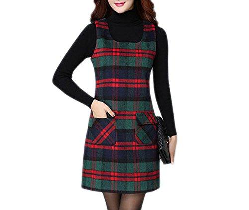 ebay plus size clothes - 7