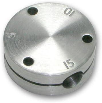 mirro pressure regulator s-9898