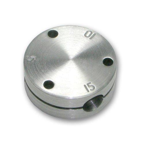 (S-9898 pressure regulator, fits Mirro)