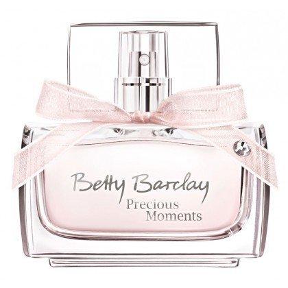 Betty Barclay Precious Moments EDT 20