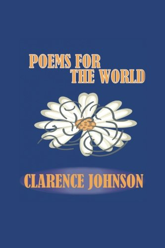 Poems For The World pdf epub