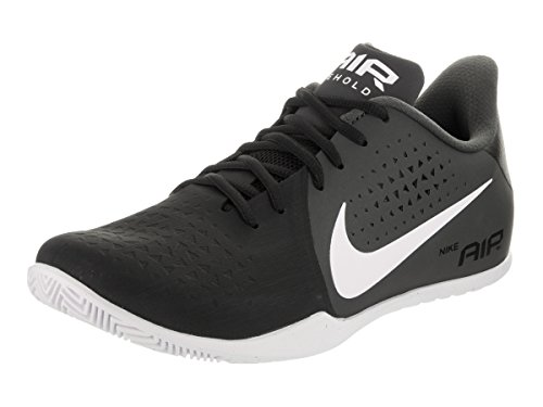 Nike Men's Air Behold Low Basketball Shoe – DiZiSports Store