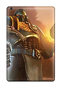 High Quality Warhammer Space Marine Case For Ipad Mini/mini 2 / Perfect Case