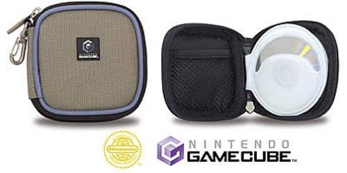 (ALS Industries Game Case for GameCube )