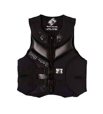 Amazon.com : Body Glove Men's Flight Neoprene Vest (XX ...