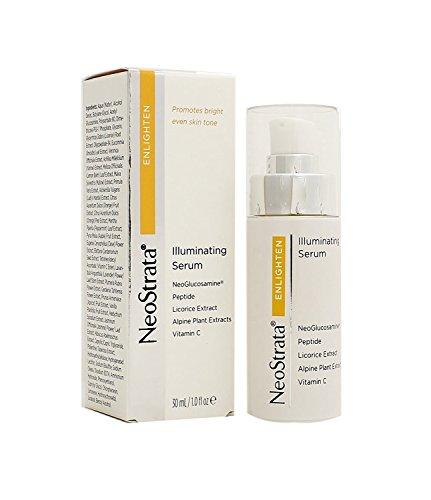 NeoStrata Illuminating Serum, 1 Fluid Ounce
