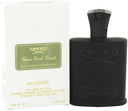 profumo creed uomo 120ml prezzo