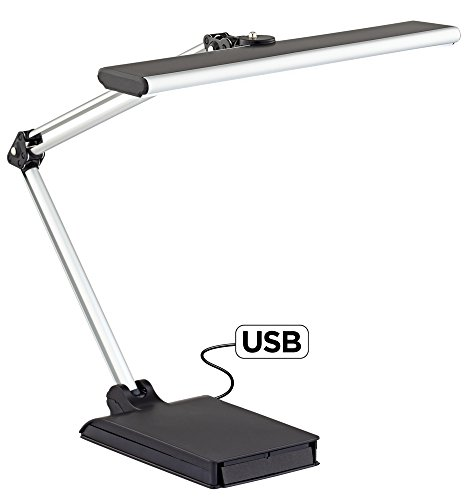 The 25 Best Modern Desk Lamps The Architect S Guide