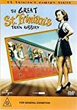 The Great St. Trinian's Train Robbery [Region 4]