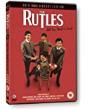 The Rutles - All You Need Is Cash [30th Anniv. Edition] [Import anglais]
