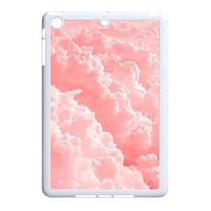 Custom Love Pink Ipad Mini Phone Case, Love Pink DIY Cell Phone Case for iPad Mini at Lzzcase