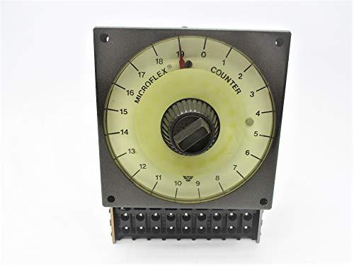 Eagle Signal Controls HZ42A6 NSNP