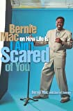 img - for I Ain't Scared of You book / textbook / text book