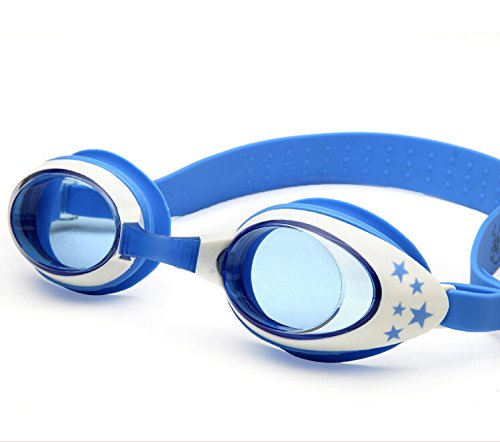 girls-and-boys-antifog-waterproof-swimming-goggles-cartoon-diving-glasses-for-water-sports-navy-star