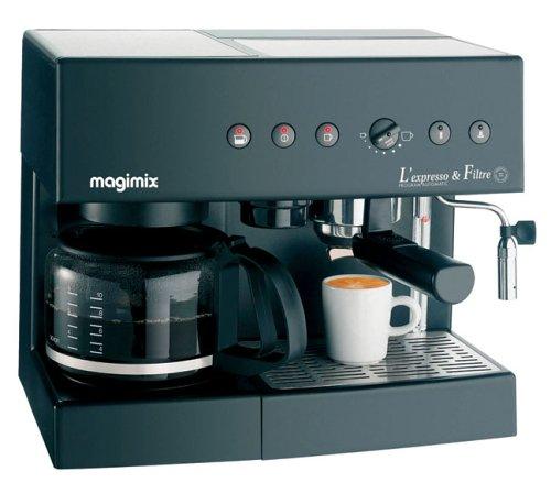 Forum Machine A Caf Ef Bf Bd Magimix