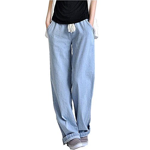 Buy dress up jeans for party - 4