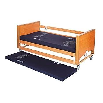 Drive Sicherheit Matte Boden Matratze Bett Rausfallt Sicherheit