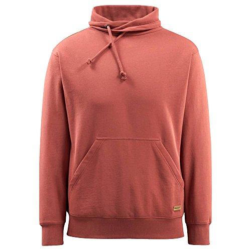 I Love Apple Pie Mens V-neck T-shirt X-Large by Shirt sidez