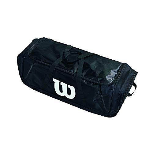 Wilson 10-Ball Duffle Bag