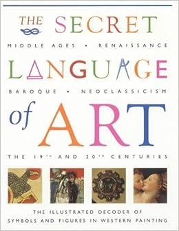 Secret language decoder