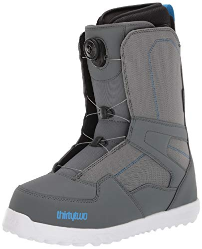 thirtytwo Men's Shifty BOA Snowboard Boot '19/20