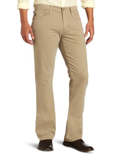 ag-adriano-goldschmied-mens-the-protege-straight-leg-sud-pant-cornsilk-34x34