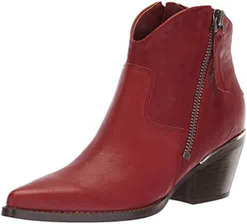 831a5fb1f81 Shopping Ankle & Bootie - Boots - Shoes - Women - Clothing, Shoes ...