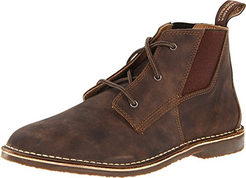 Blundstone Men's Casual Chukka