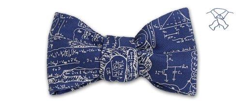 bow ties math - 4