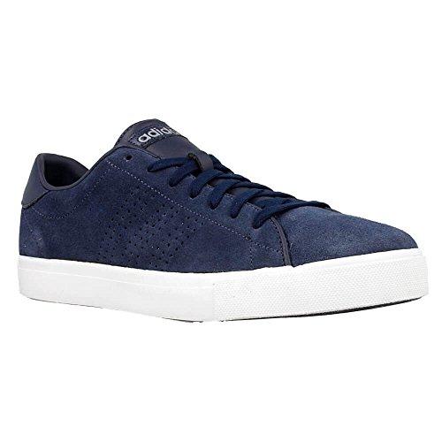 Adidas - Daily - AW4709 - Colore: Blu marino - Taglia: 44.0