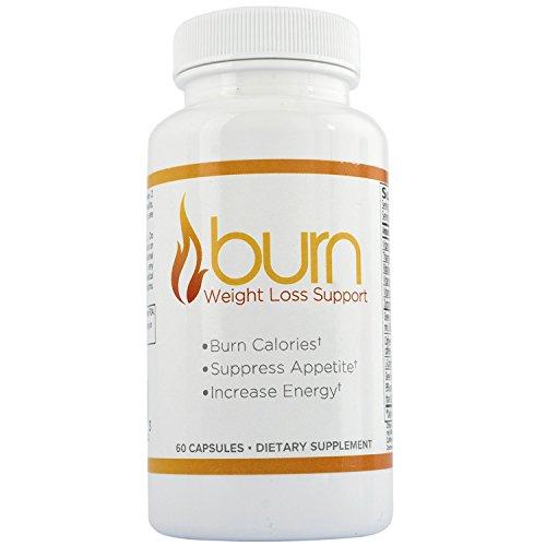 Cheap Burn: Fat Burning Natural Weight Loss Supplement