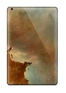 5458976K63163967 New Nebula Skin Case Cover Shatterproof Case For Ipad Mini 3