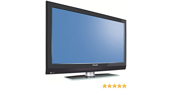Philips 42PFL5332D - Televisión, Pantalla 42 pulgadas: Amazon.es ...