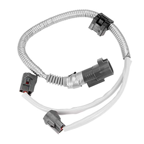 - 111415-19238A Knock Sensor Wire Harness Replace# 82219-33030 8221933030 82219-07010 Fit for Lexus ES300 ES330 RX300 Toyota Avalon Camry Highlander Solara