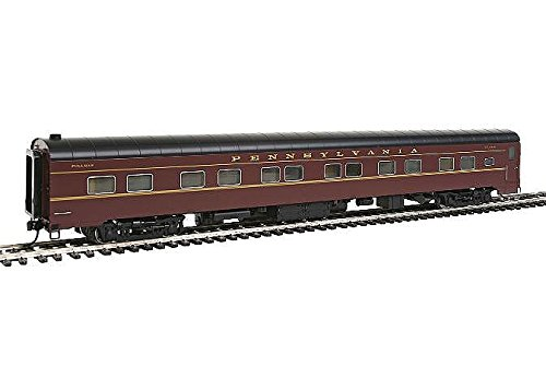 85-acf-4-4-2-sleeper-standard-rtr-1960s-broadway-limited-pennsylvania-railroad-imperial-series-tusca