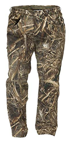 Banded B1020014-SM-L Soft Shell Wader Pant Moss, Large for sale  Delivered anywhere in USA
