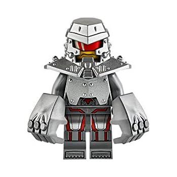 Amazon.com: Lego Ultra...